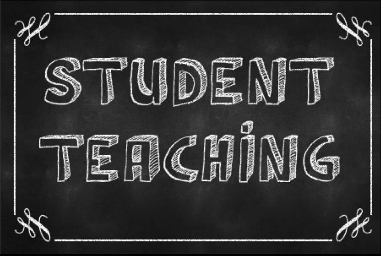 FHC Teacher Cadet program is a rewarding experience