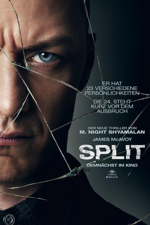 Why+Split+is+one+of+my+new+favorites
