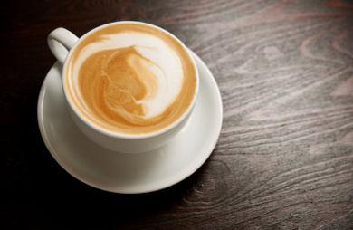 A coffee snobs guide to the best java in Forest Hills