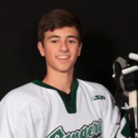 Player Profile: Mason Kistler