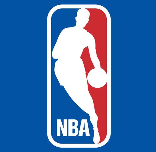 NBA all time all-star team