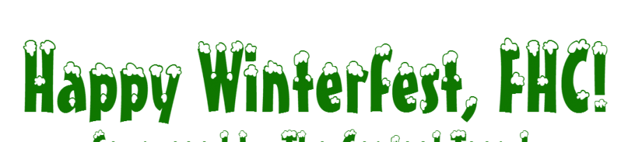 Winterfest+Court+Interviews
