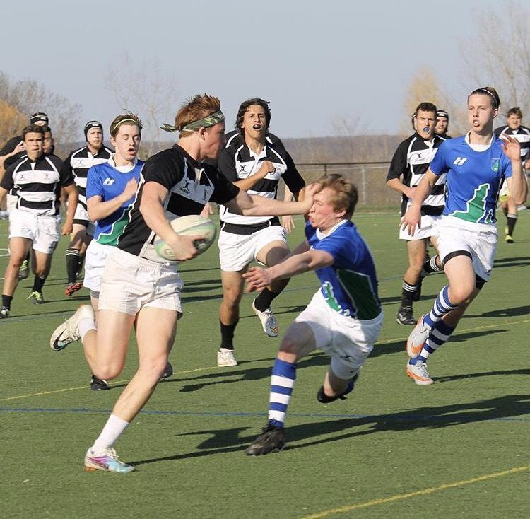 FHC+Rugby%3A+Another+Chance+For+Success