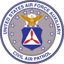 Civil Air Patrol takes a sense of duty and discipline to the next level