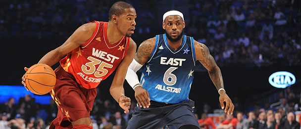 The+NBA+All-Star+game+needs+to+change