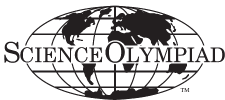 Science Olympiad's recent success brings it into the spotlight