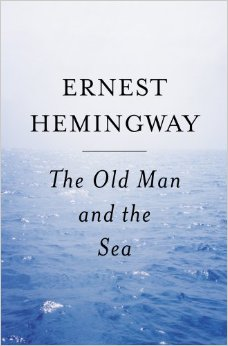 The Old Man and the Sea brings philosophical truths into real life