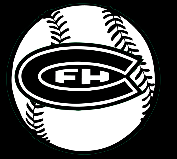 JV baseball starts season off hot, defeats FHN 14-3