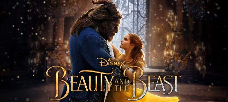 Disney%27s+greatly+anticipated+Beauty+and+the+Beast+exceeds+its+high+expectations