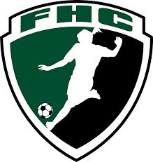 Girls JV soccer dominates Northview in a 8-0 win