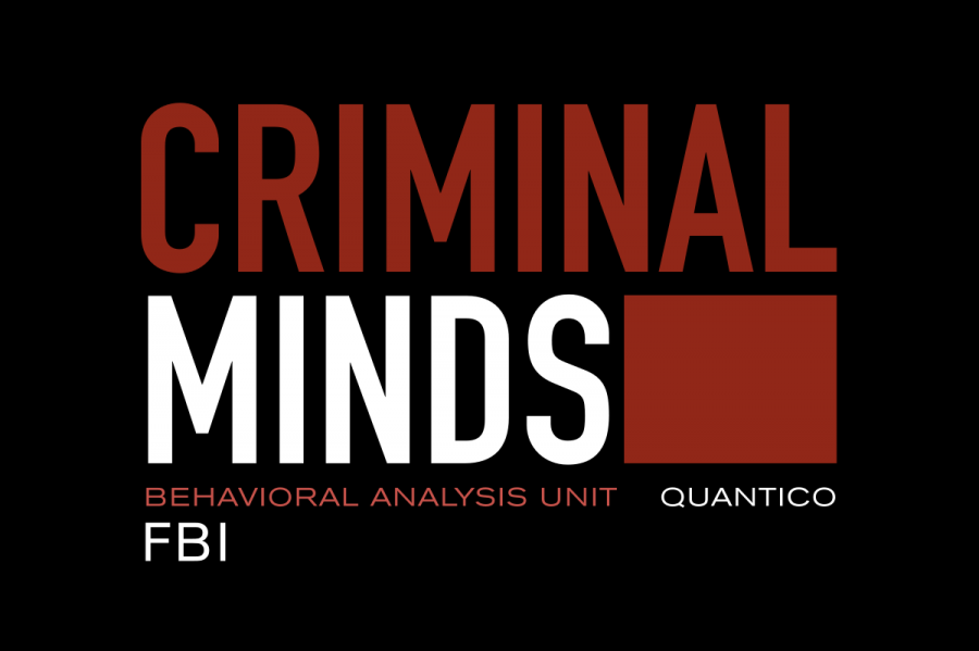Criminal Minds or Beyond Borders-- new TV show spin-off