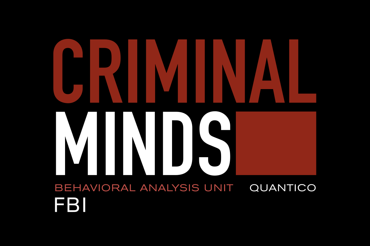 Criminal Minds or Beyond Borders– new TV show spin-off