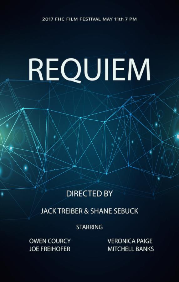 Requiem+Preview+Q%26A
