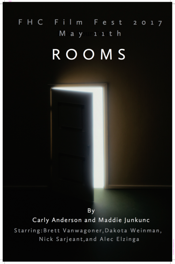 Rooms+Preview+Q%26A