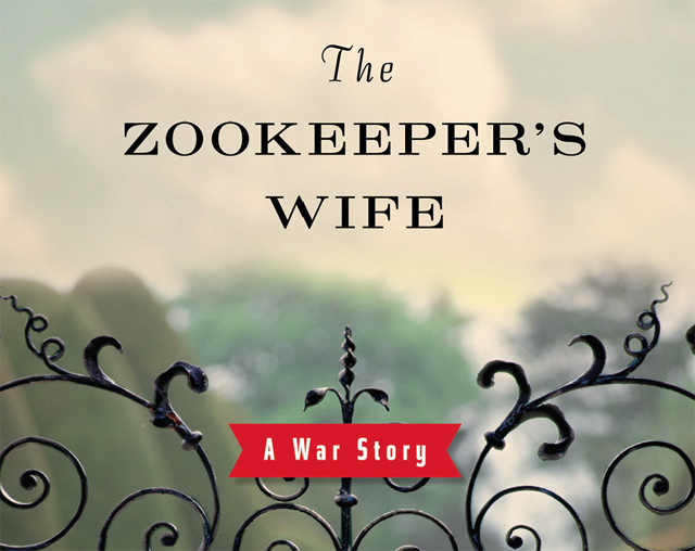 The+Zookeeper%27s+Wife...+a+different+type+of+war+story