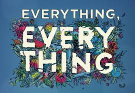 My love hate relationship with the movie Everything Everything