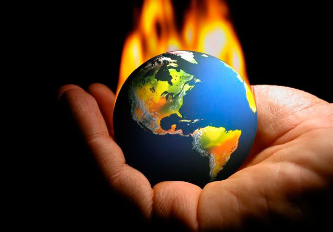 Where+do+you+stand+when+it+comes+to+global+warming%3F