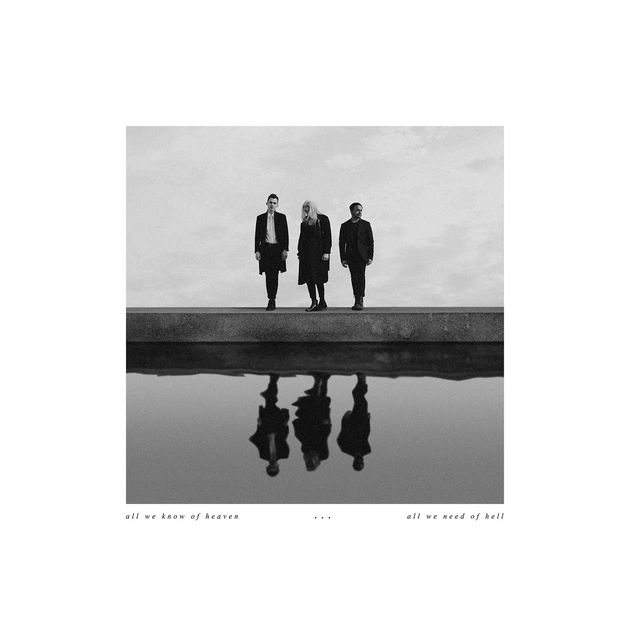 PVRIS%27s+sophomore+release+crushes+expectations