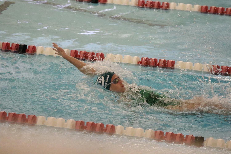 Player Profile: Jessica Schellenboom