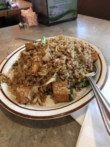 Schnitz Deli in Ada offers enjoyable food at affordable prices