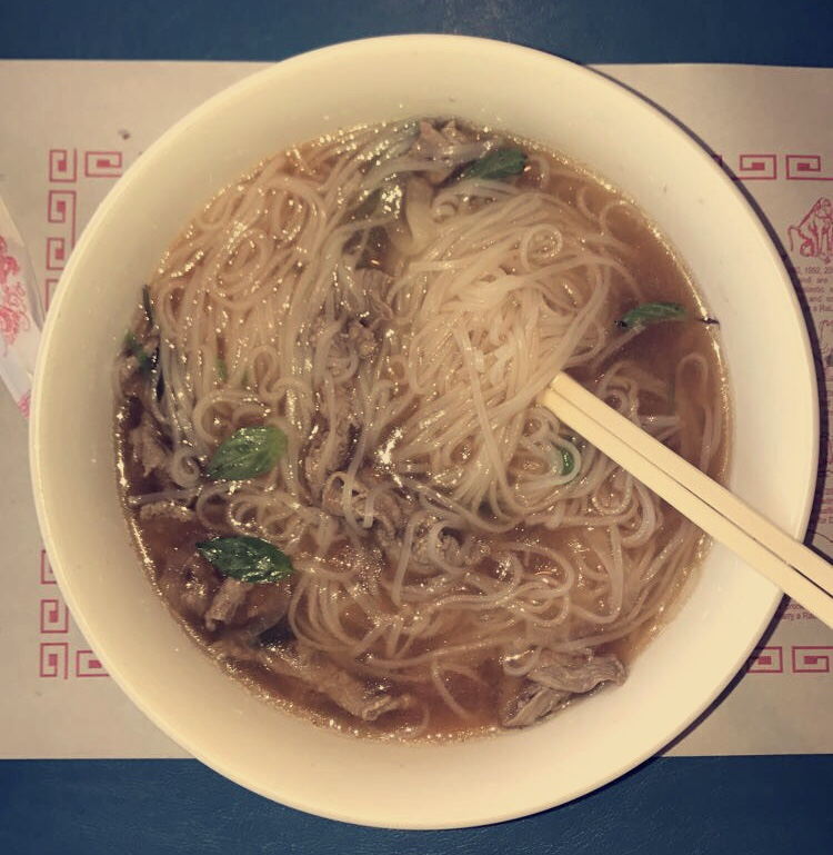 Pho+Anh+Trang+offers+delicious+and+authentic+Vietnamese+food