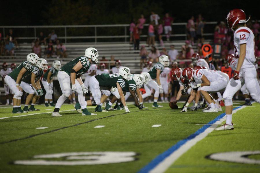 Varsity+football+stomps+Northview+in+huge+offensive+effort+51-16