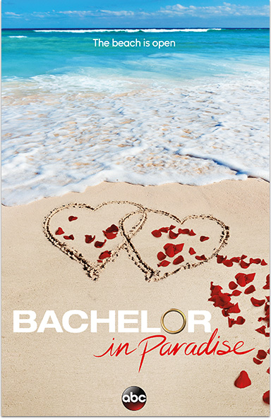 Season four of Bachelor in Paradise is a crowd disappointment