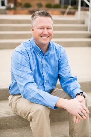 Jordyn Carlson's sports blog – Coaches of FHC