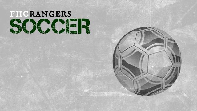 Boys JV soccer ties powerhouse Grand Rapids Christian Eagles 0-0