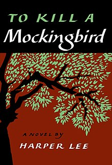 Pulling To Kill a Mockingbird from the curriculum hurts students