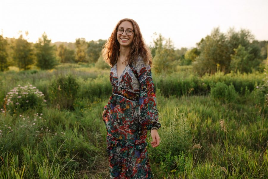 Abby Wright