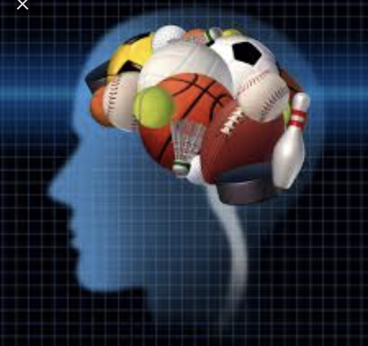 Ways To Improve Your Game: Mindset Is Key
