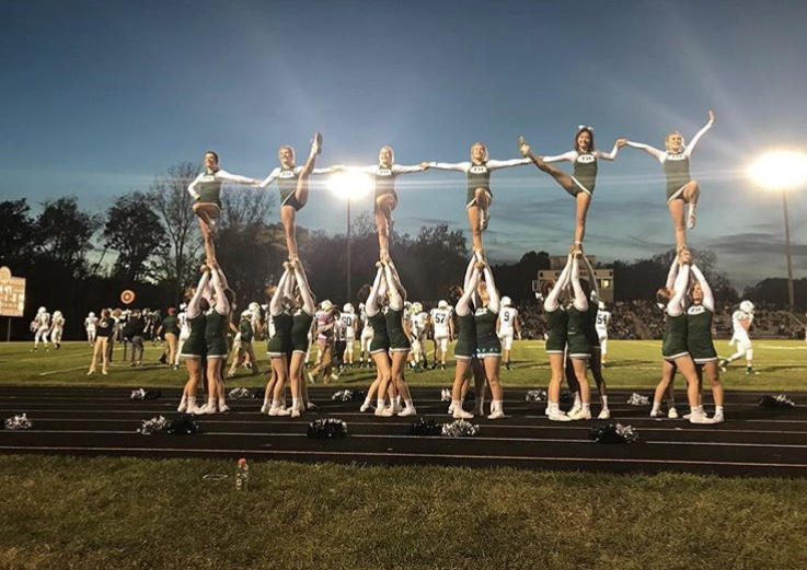 FHCs+sideline+cheer+team+excels+through+their+hard+work+and+determination