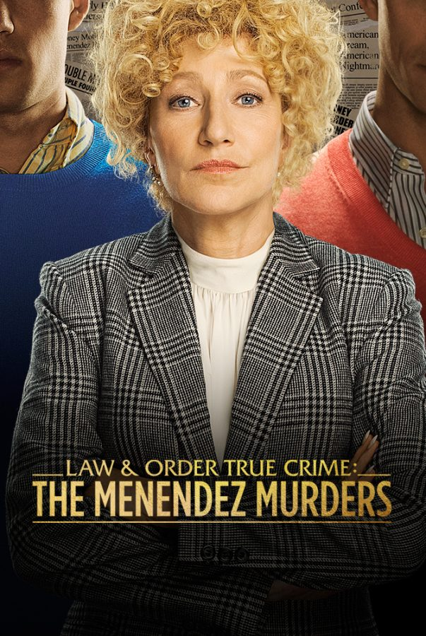 Law+%26+Order+True+Crime+is+a+unique+and+entertaining+addition+to+the+Law+%26+Order+franchise