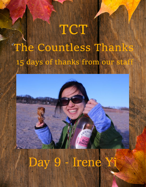 TCT%27s+The+Countless+Thanks%3A+Day+9+-+Irene+Yi