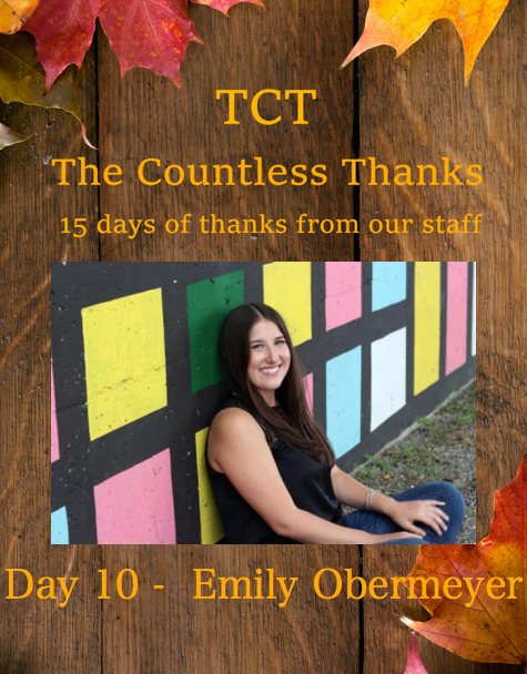 TCT%27s+The+Countless+Thanks%3A+Day+10+a%EF%BF%BD%EF%BF%BD+Emily+Obermeyer