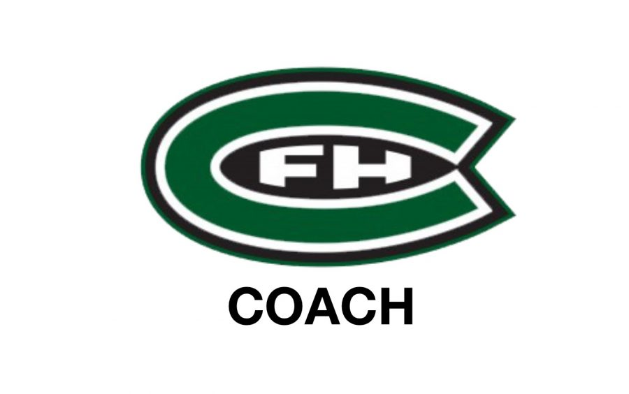 FHC athletics deals with coach turnover