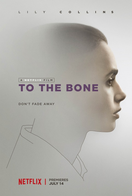 To+the+Bone+beautifully+tells+the+story+of+a+woman+battling+anorexia