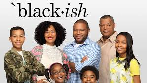 Comedy Black-ish succeeds in tackling society's controversial issues