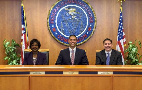 Popping the Bubble #7: net neutrality, Uber hack, and more