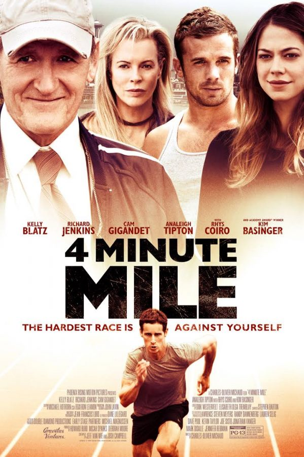 Hit+or+miss+sports+movies