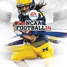 Tommys Sports game of the week: NCAA Football 14 and why College sports video games need a comeback