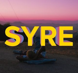 Jaden Smith's SYRE, while very flawed, is purely youthful fun