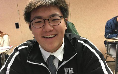 Player Profile: Munseok Jeong