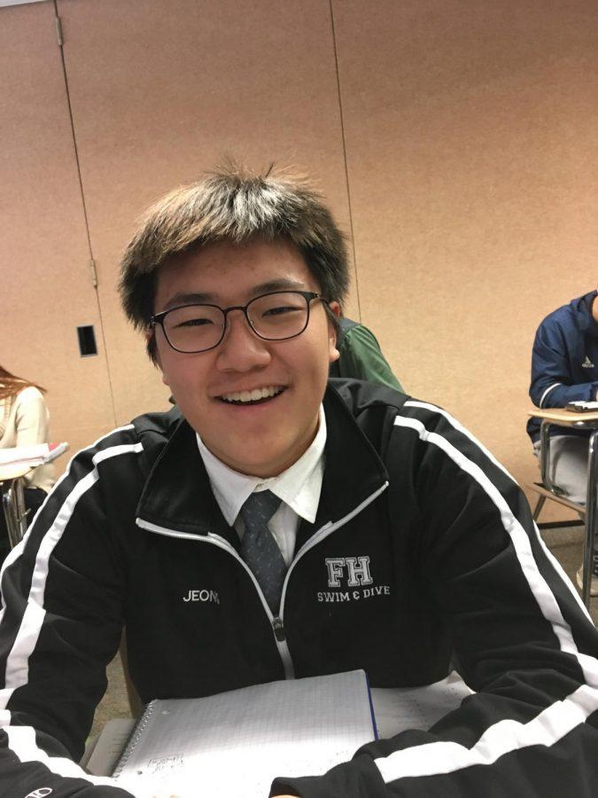 Player+Profile%3A+Munseok+Jeong
