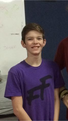 Player Profile: Matt Wilson