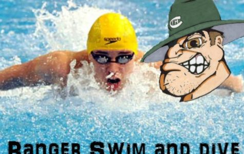 A look into the upcoming boys swim and dive season