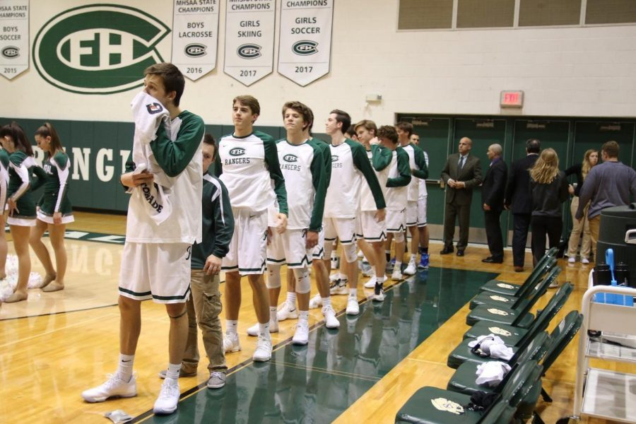 Boys+varsity+basketball+loses+in+crushing+fashion+to+Traverse+City+Central+66-65