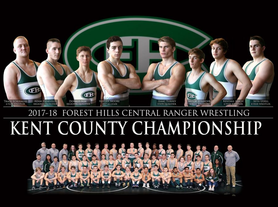 The Kent County Championship preview