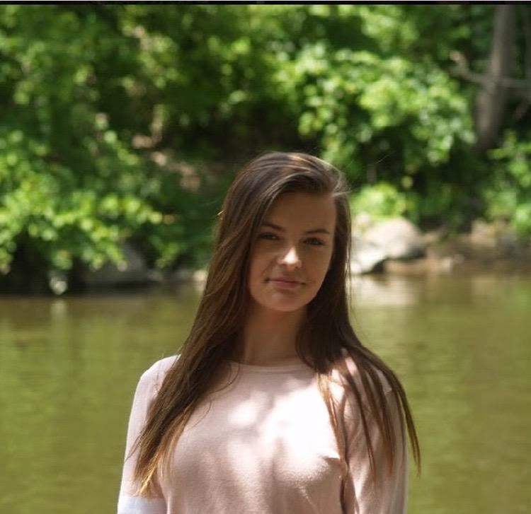 Player Profile: Samantha Jerow